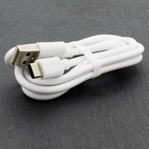 USB C Datenkabel auf USB 3.0 1 Meter für USB Type-C Geräte
