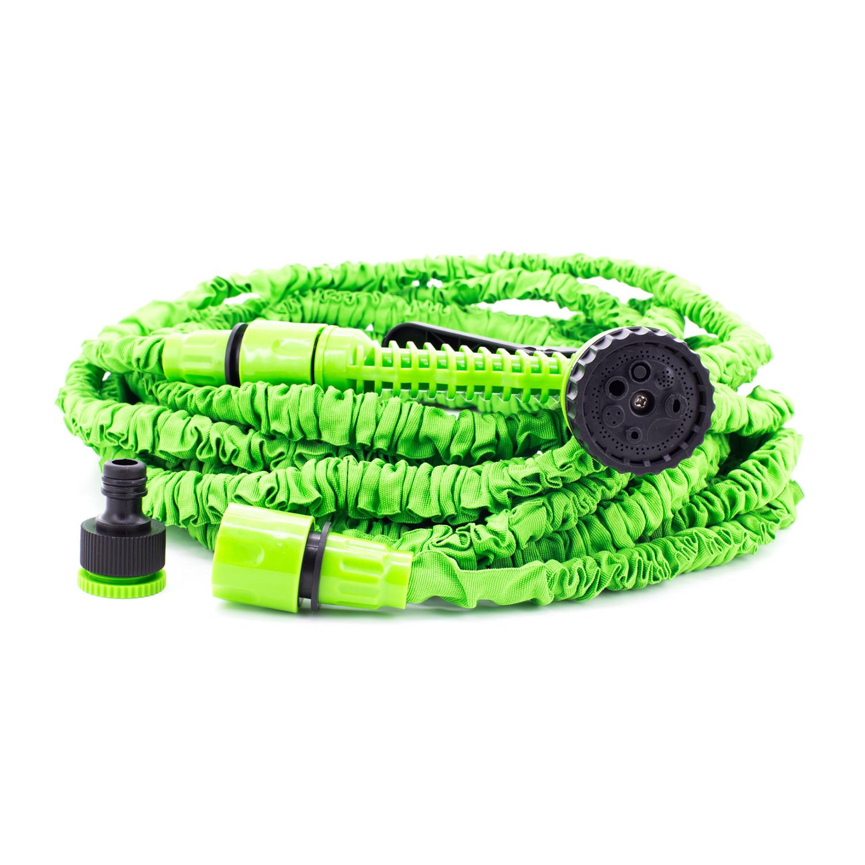 flexibler gartenschlauch magic hose wasserschlauch +