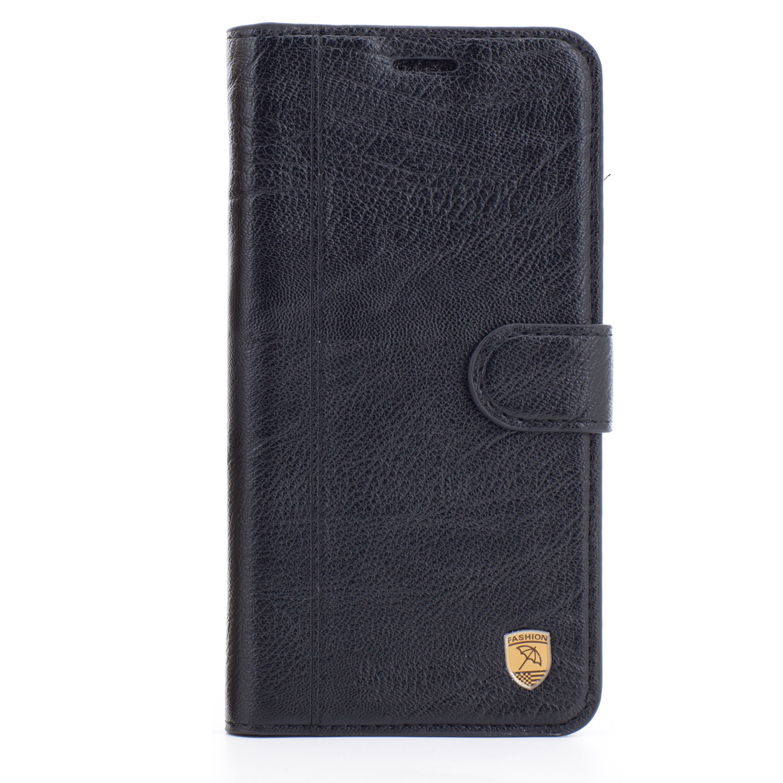 Luxus Business Flip Case Samsung Galaxy S8