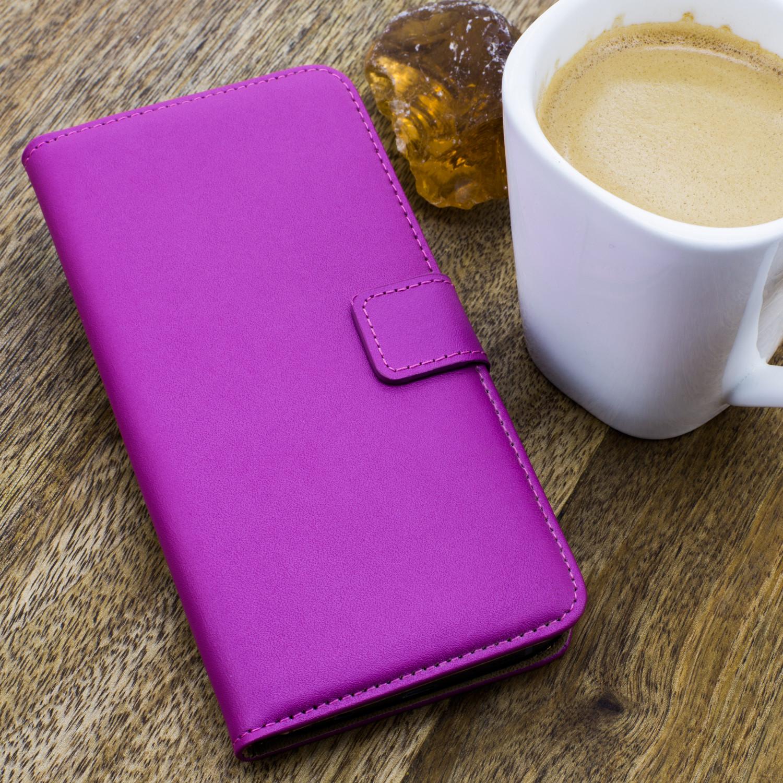 handytasche tasche book case h lle flip cover echt leder s7 edge bestellen. Black Bedroom Furniture Sets. Home Design Ideas