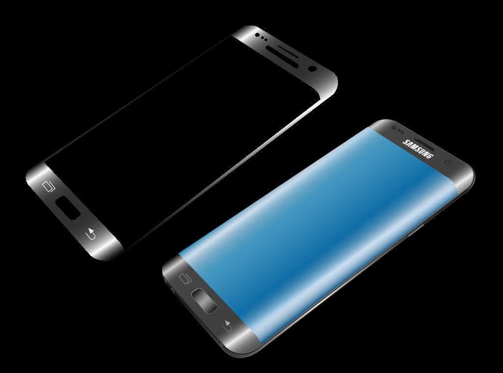Samsung Galaxy S8 PLUS Displayschutzglas