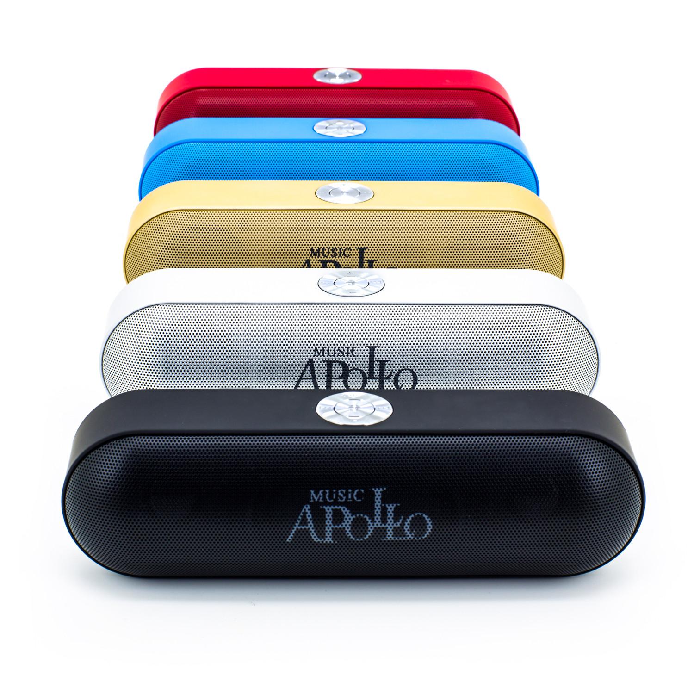 lautsprecher wireless bluetooth speaker tragbarer box usb sound sd micro mini mp3 aux soundbar tragbar boombox radio led musikbox tf