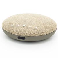 speaker lautsprecher bluetooth wireless mini led light mp3 box usb sound new 7 color stereo hot super bass colorful portable