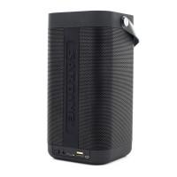 Bluetooth Wireless Speaker tragbare soundbar Lautsprecher Box mit Lithium Akku