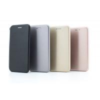 PU Smartcase für das  Apple iPhone 6