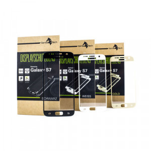 Samsung Galaxy S7 Displayschutzglas