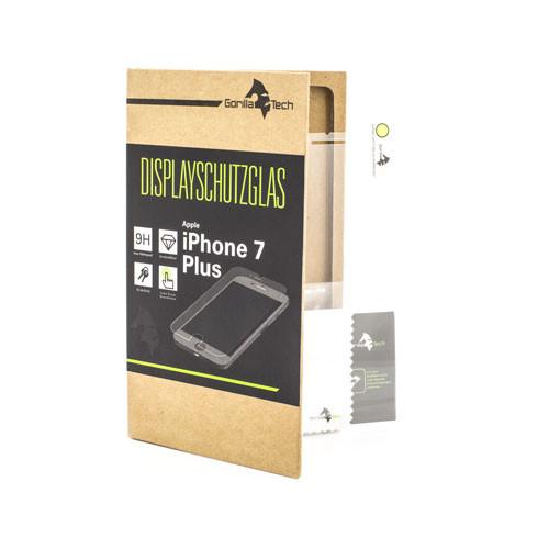 Apple iPhone 7 PLUS Displayschutzglas