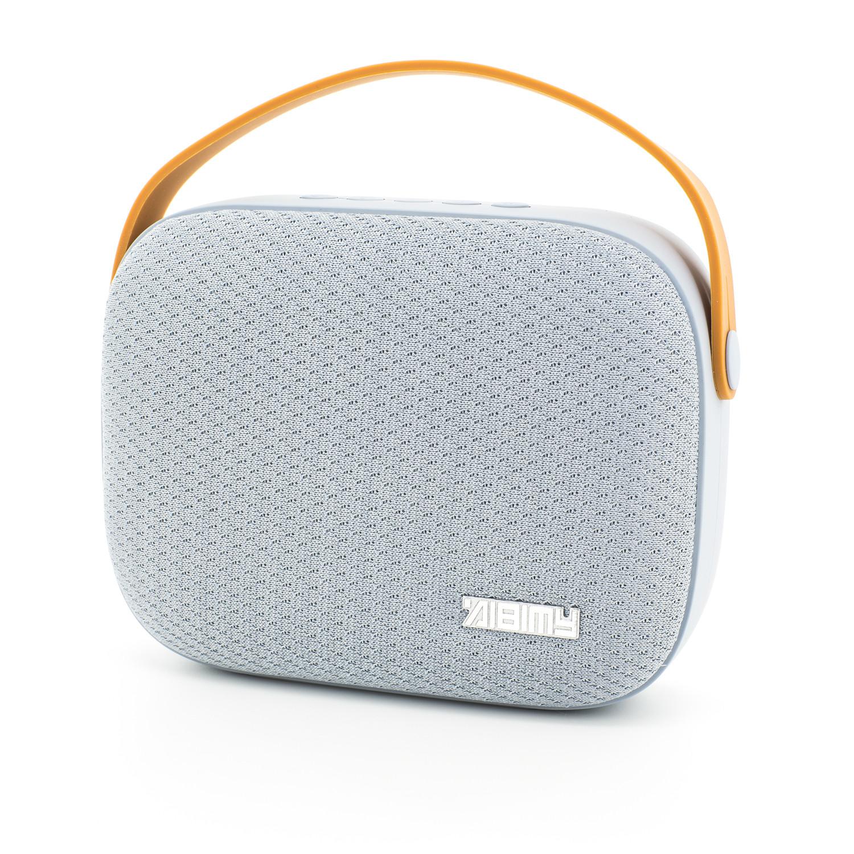 speaker wireless lautsprecher bluetooth box mini usb musik radio sound sd led handy tragbarer soundbar fm tf mp3 boombox stereo