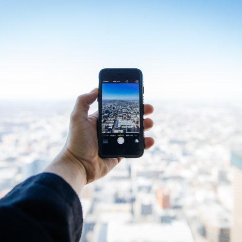 Rückrufaktion von Galaxy Note 7. Wie können Sie reagieren?