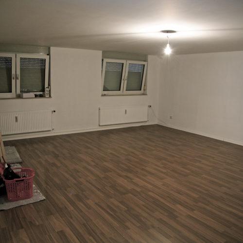 b ro sucht dich als zwischennutzer melde dich gorillatech. Black Bedroom Furniture Sets. Home Design Ideas