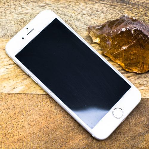 Das neue Appe iPhone 8 - Fakten und Gerüchte